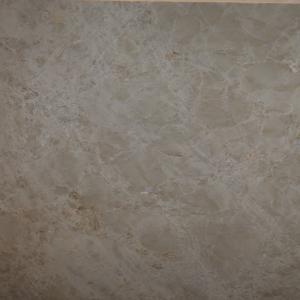 New Cappucino Marble