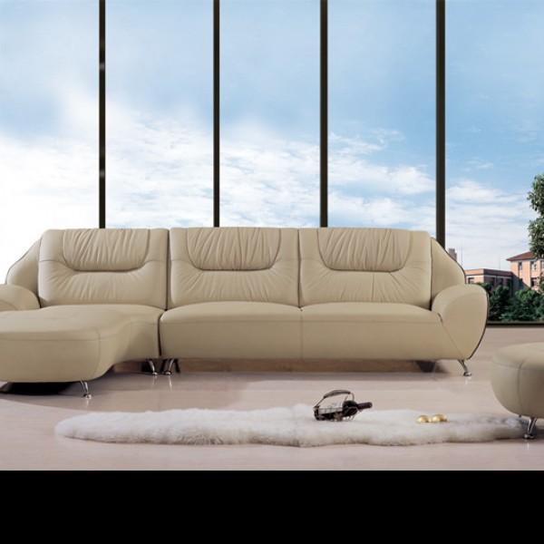 Bộ ghế sofa góc