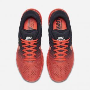 giày giayd