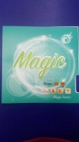 Mặt gai Magic 66