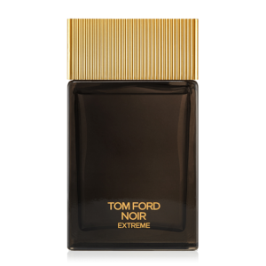 Nước hoa nam Tom Ford Noir ExTreme 100ml