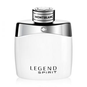 Nước hoa nam Montblanc Legend Spirit - 100ml