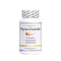 Viên chống lão hóa làm đẹp da Phytoceramides 60v
