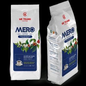 Cà phê Mero