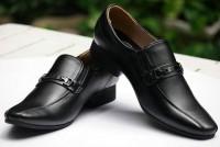 Giày Tăng Chiều Cao Nam Da Thật - K Luxury