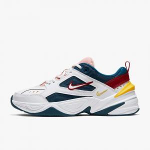Nike M2K Rep 1:1