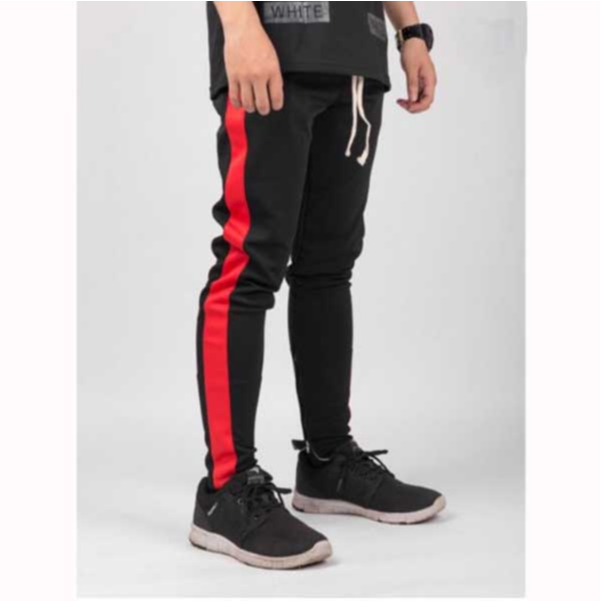 Quần Trackpants