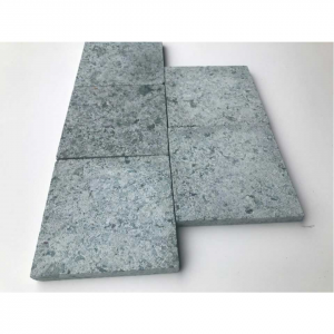 New Green bluestone
