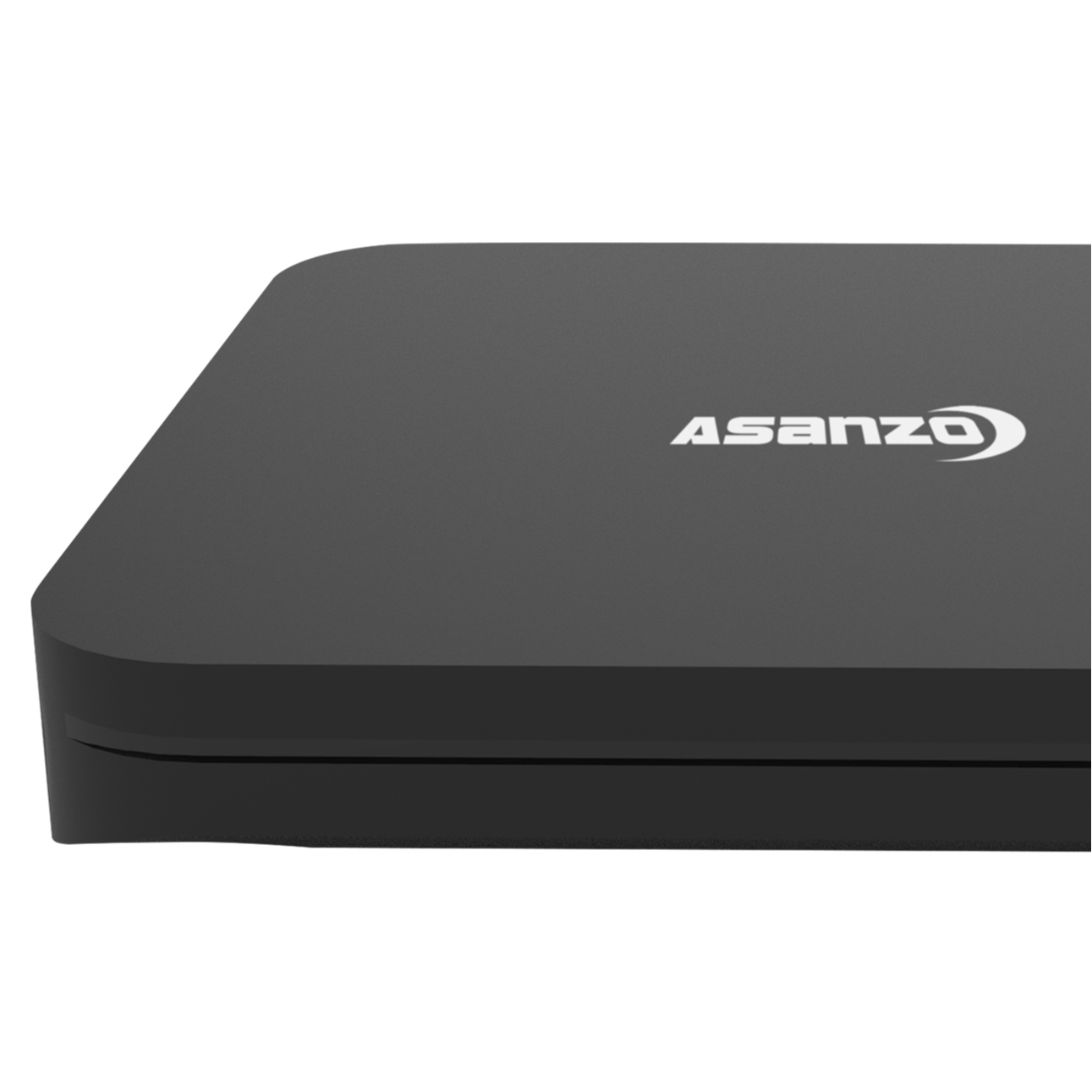 SMART BOX XS9