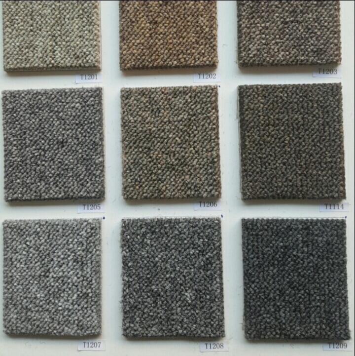 Thảm tấm Tuntex