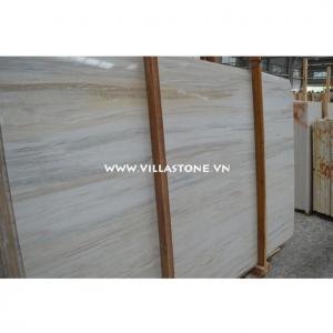 Wooden Veins Marble