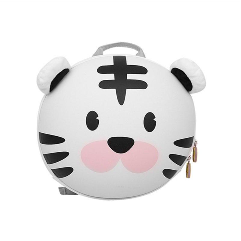Ba lô trẻ em hình hổ BB Bag
