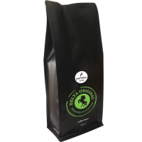 Cà phê hạt Perfetto Delta Original 250g
