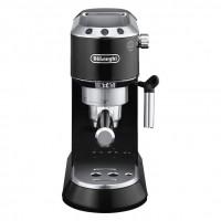 Máy pha cà phê Espresso De'Longhi EC680.BK