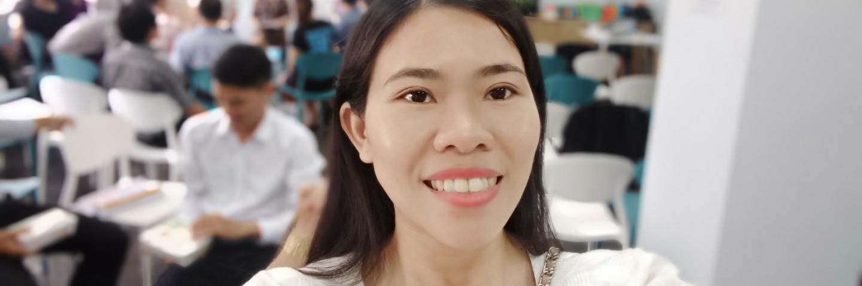 MinhChauNguyen