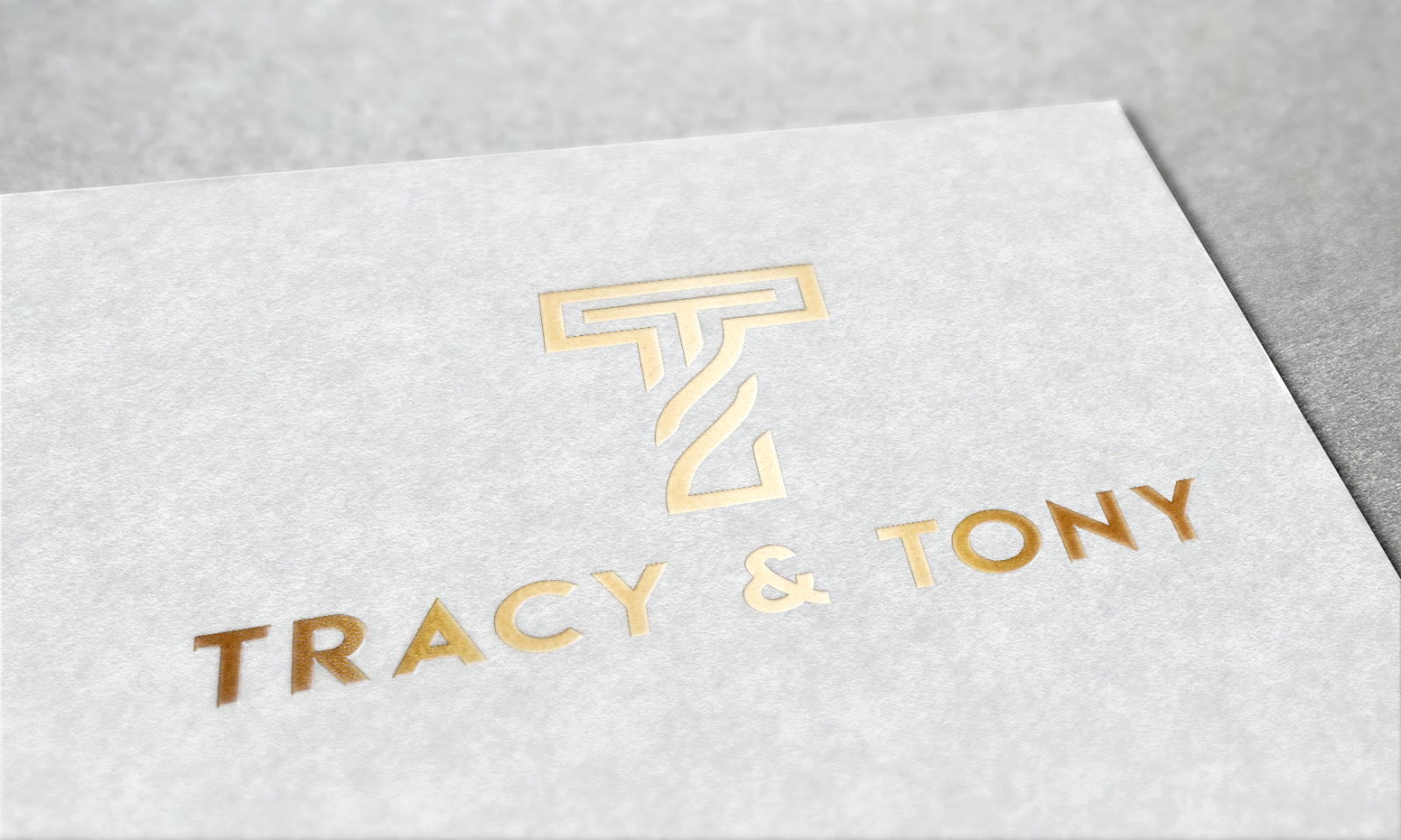 TRACY SKINCARE & HEALTHY