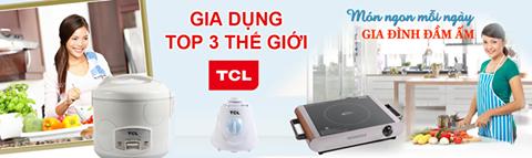 Công ty CP TM - SX Thiên Hoàng Long