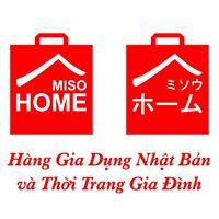 Misohome