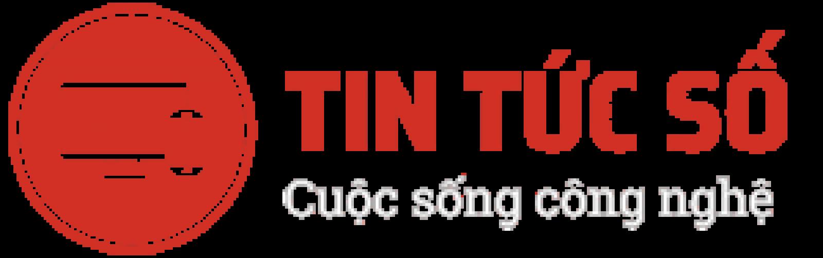 Azitek - Điện Thoại, Điện Máy