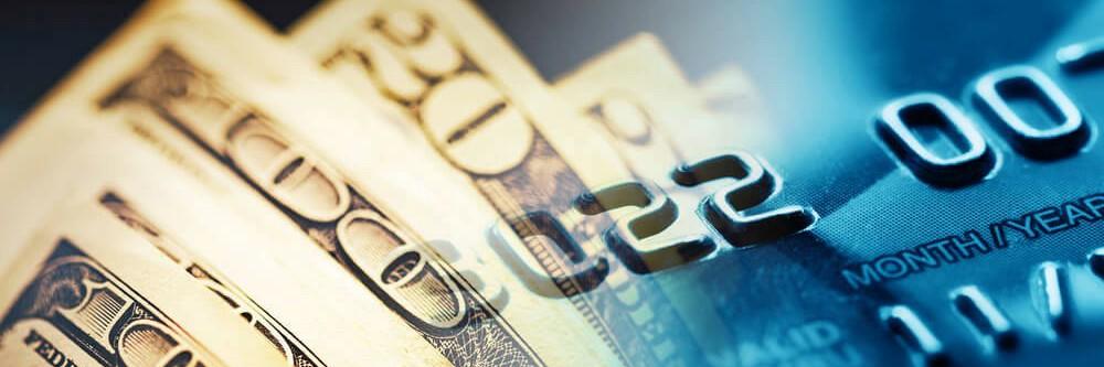 Tin tài chính