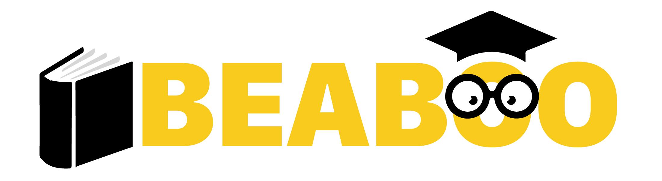 Beaboo