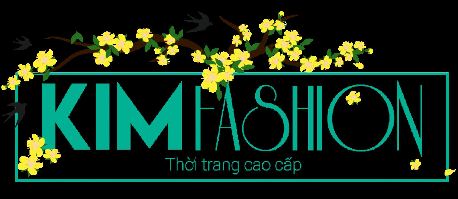 Kim Fashion  Thời trang đồng phục cao cấp