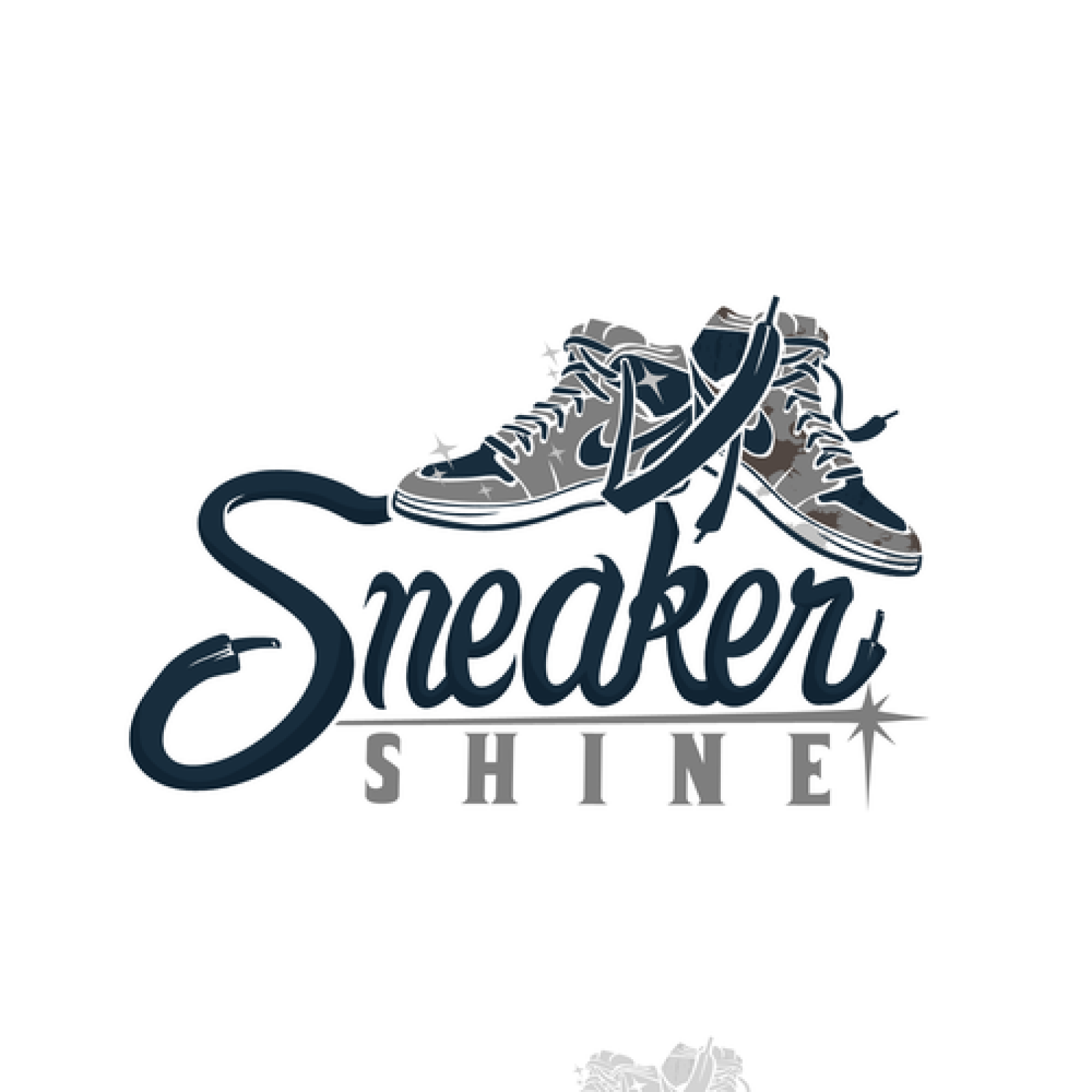 Fashion and Sneakers