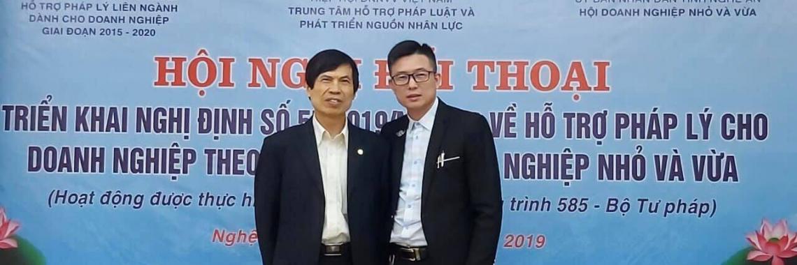 Công ty TNHH công nghệ mới phát triển quốc tế KTC