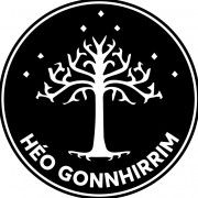 Hiếu Gonnhirrim Blog