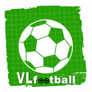 VLfootball