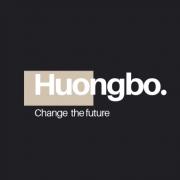 HUONGBO BLOG