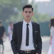 Phạm Đăng Định