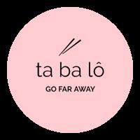 Ta Ba Lô