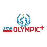 Công Ty Cổ Phần Ngôi Sao Olympic