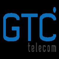 Tổng đài - Tổng đài điện thoại VOIP | GTC Telecom