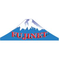 Công ty Cổ phần Fujinet Systems