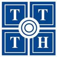 Trung Tâm Tin Học - Đại học Khoa Học Tự Nhiên TP.HCM