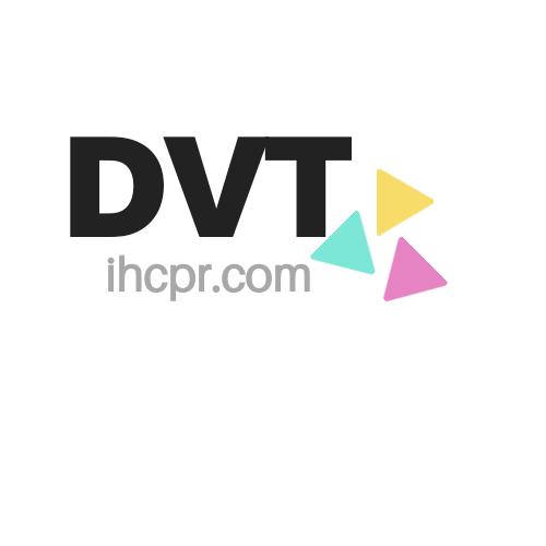 Truyền Thông Số (DVT)