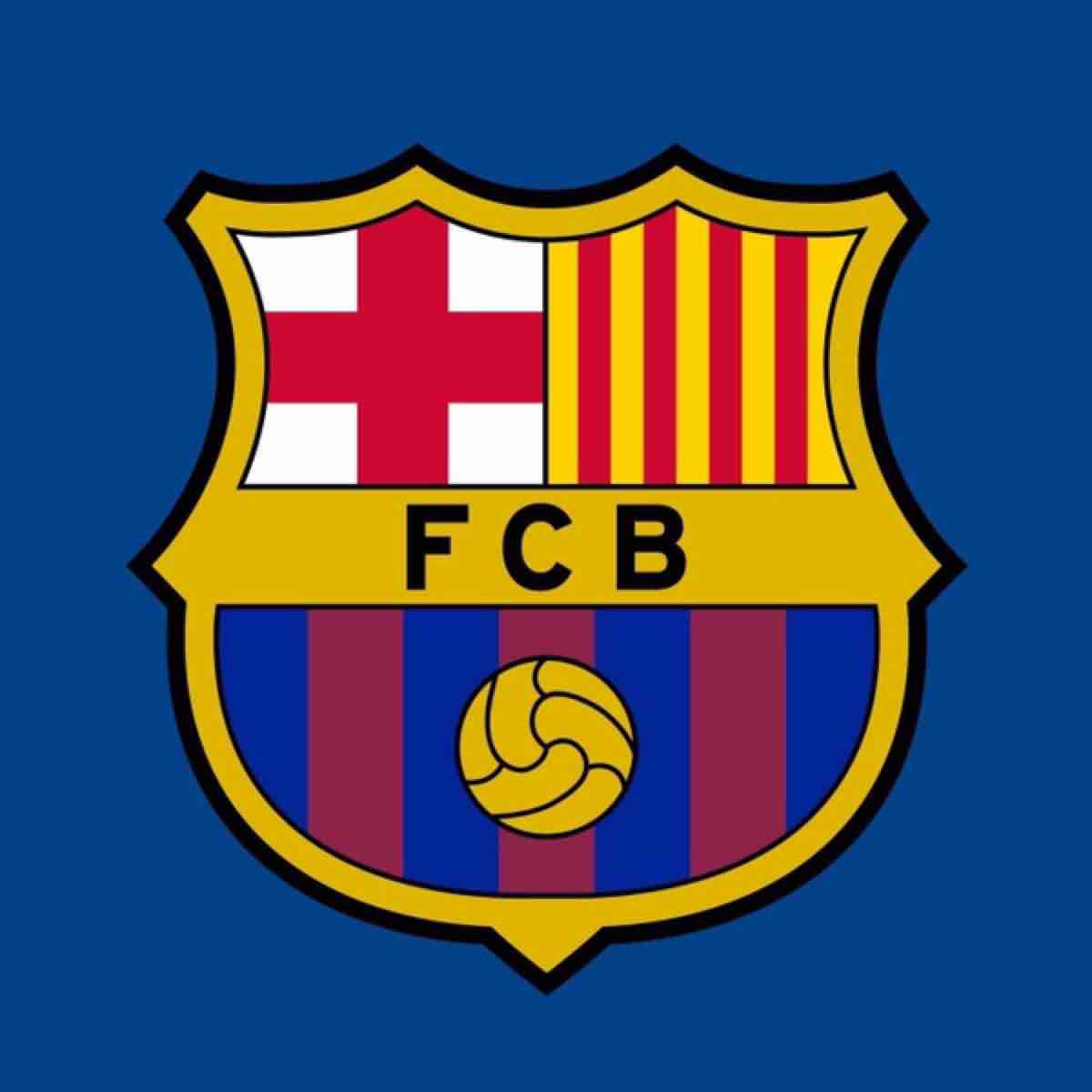FC Barcelona Vietnam