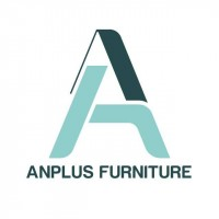 Anplus