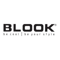 Blook Fashion