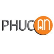 Phúc An| Investment Corporation