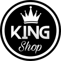 King Sneakers