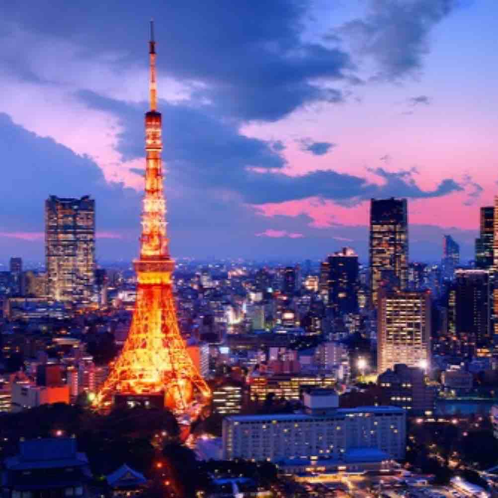 Lyly Tokyo