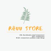 Rêuu Store