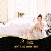 Lê Thị Thu Hương NLP