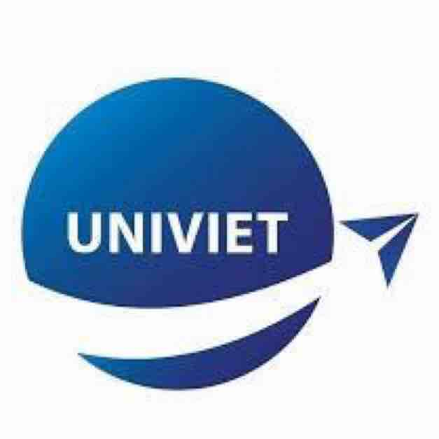UniViet Travel