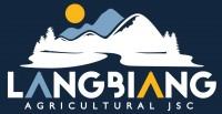 Công ty Cổ phần Nông sản Langbiang