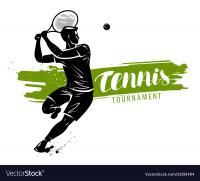 Tennis Doanh Nhân
