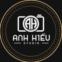 Studio Anh Hieu
